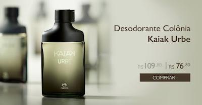 http://rede.natura.net/espaco/roquejoibesp/desodorante-colonia-kaiak-urbe-masculino-100ml-34075