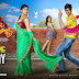 Babu Baga Busy Release Date Posters
