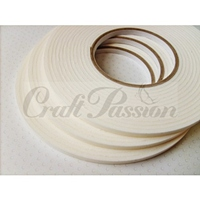 http://www.artimeno.pl/kleje-bibulki-gabki/3672-craft-passion-tasma-3d-3mm-szer-6mm-5m.html