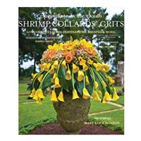 Historic Savannah Spring Fling in the news   Shrimp Collards and Grits Magazine
