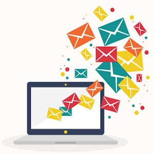 87 Alamat Email Perusahaan Paling Baru Part 1