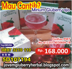 Gluberry  Collagen drink 4jovem, Gluberry  Collagen drink, Gluberry  Collagen, Gluberry  Collagen herbal