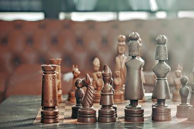 Foto de Maarten van den Heuvel obtida em Unsplash.com