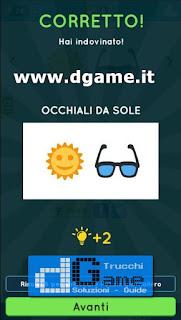 emoji quiz soluzioni livello 1 (4)