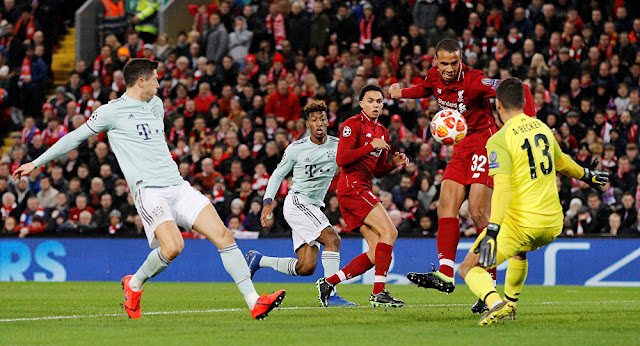 ليفربول يتلقى دفعة قوية في صفقة نجم برشلونة