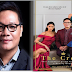 "Jonas Antonio Gaffud to launch first book ""The Crown"" on Aug. 17 & 21"