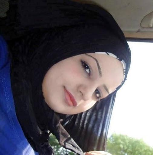 انا دلال من العراق ارغب فى الزواج أو صديق حبيب مخلص
