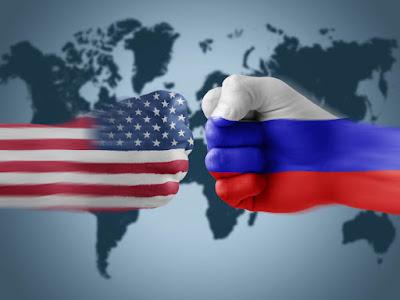 تاريخ-الصراع-بين-روسيا-والولايات-المتحدة