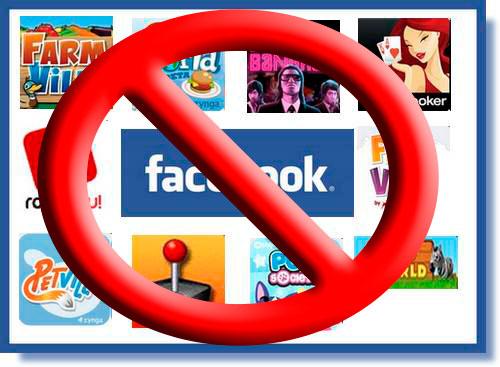 Grupo Cantarely Network No Mas Invitaciones A Juegos Del Facebook