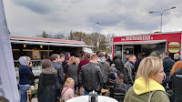 zlot food trucków lublin