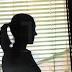Remaja 16 tahun dirogol bapanya selepas 'confess' dirinya adalah lesbian