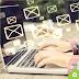 5 erros para evitar no e-mail marketing