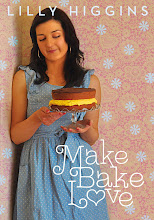 You can buy my cookbook here!
