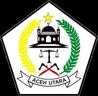 Lelang Kabupaten Aceh Utara