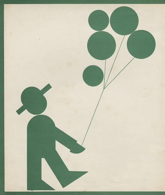 Jeux de formes - Albums du Pére Castor - Serge Wischnevsky