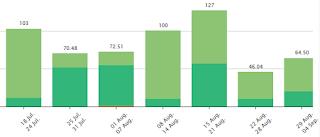 Screenshot%2B2016-09-27%2B16.17.01.png
