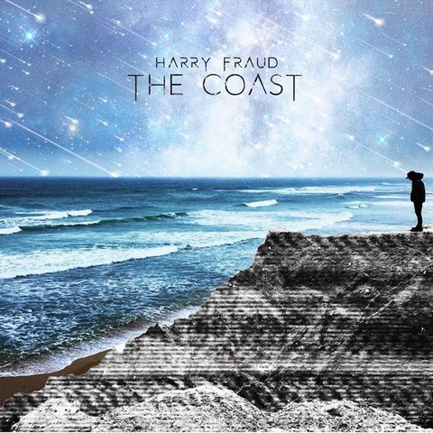 HARRY FRAUD - THE COAST (MIXTAPE)
