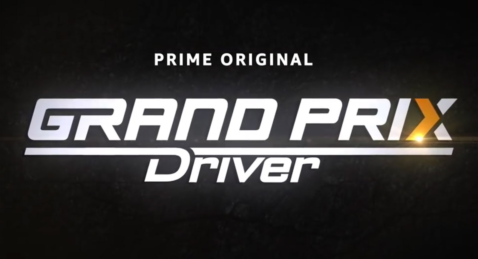 gp-driver-video.jpg