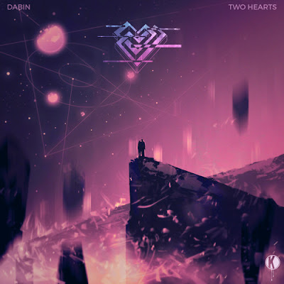 Dabin Drops New Single 'Worries' Ft. Koda