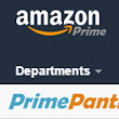 Prime Pantry and other lesser-known Amazon incentives