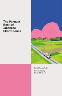 https://www.goodreads.com/book/show/36349572-the-penguin-book-of-japanese-short-stories