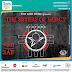 The Sisters of Mercy: Banda retorna ao Brasil em novembro para relembrar sucessos