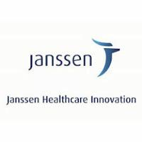 premio-janssen-rehabilitacion-kinect-videojuegos