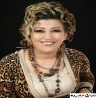 حظك اليوم الاحد 9-8-2015 توقعات نجلاء قباني