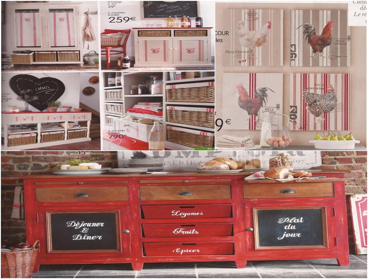 catalogo la maison du monde latest always gifted with a maison du monde catalog chockfull of. Black Bedroom Furniture Sets. Home Design Ideas