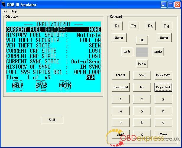 drb3-emulator-vci-pod-clone (27