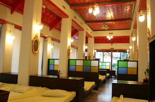 thai massage drammen samleie video