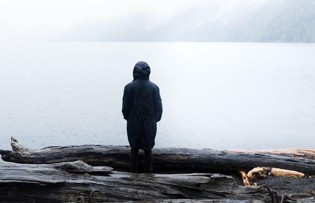 ความเหงา (Loneliness)  เป็นเรื่องปกติ ถ้าไม่กลายเป็นความเหงาเรื้อรัง