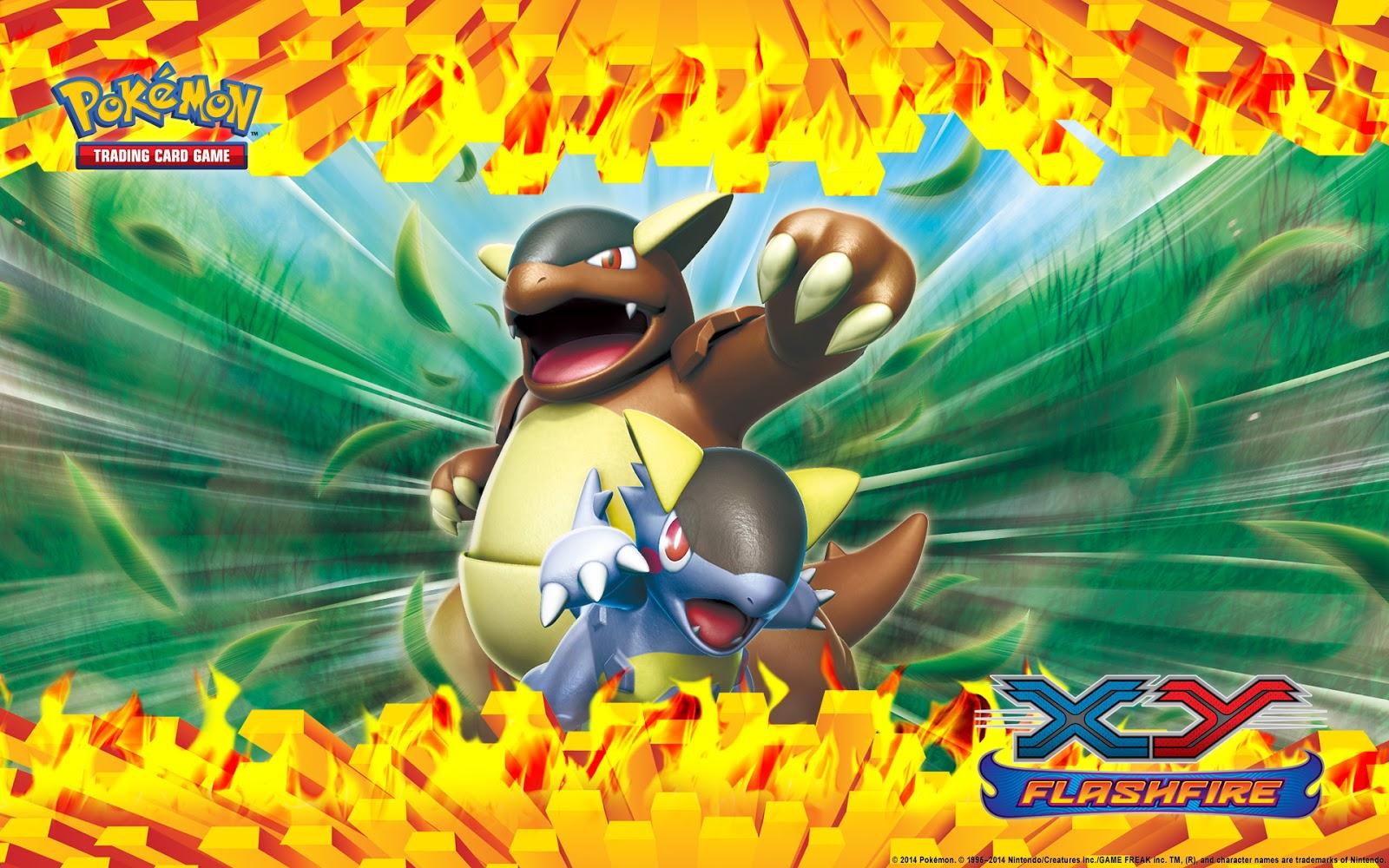 pokemon wallpaper mega charizard