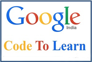 Code to Learn Contest by Google India