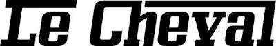 Le Cheval Releases New Singles 'Café Patron / Forrest Gump'