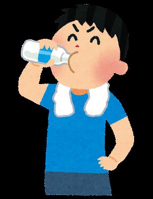 https://4.bp.blogspot.com/-ocemdJI7W8g/Udy64S8vLZI/AAAAAAAAWPk/fzfFUaaSI-0/s400/ofuro_milk.png