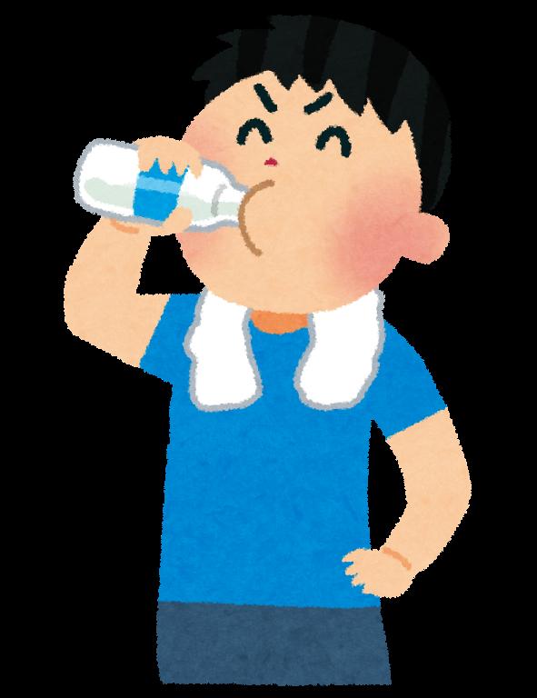 賞味期限切れの牛乳は大丈夫?チェック方法6選|開封後の期限