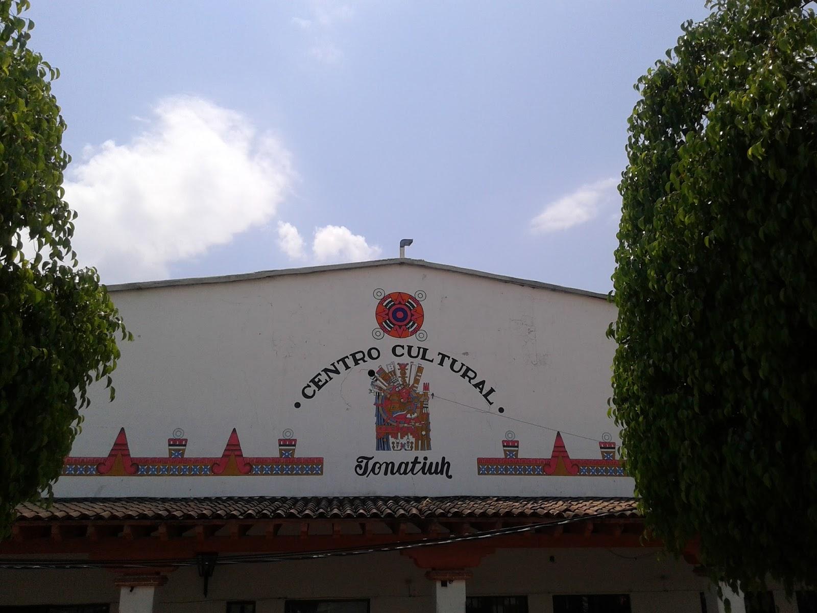 Tonatico