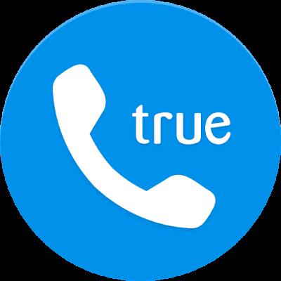 تحميل برنامج اظهار اسم المتصل truecaller للاندرويد APK مجانا