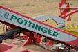 Pöttinger Terradisc 3501 disc harrow