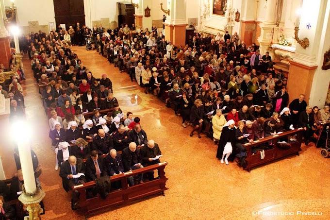 Opinioni. Il crescente calo demografico e la Chiesa