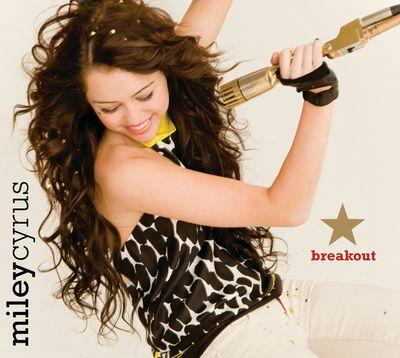 Download Lagu Miley Cyrus Mp3 Full Album Terpopuler Http