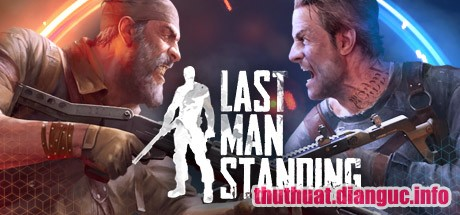 Download Game Last Man Standing Full Cr@ck