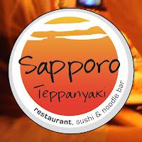 Sapporo Teppanyaki, Manchester