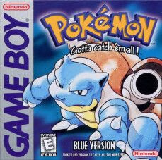 pokemon-blue-version.jpg