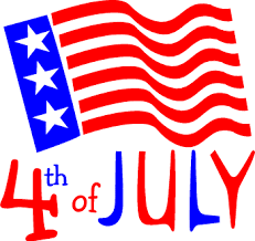 hd Flag image of 4th of july Usa independence day 2017