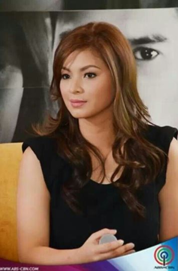 Angel Locsin Shares Her Beauty Regimen And Make-Up Tricks! KNOW WHAT THEY ARE HERE! Angel Locsin Shares Her Beauty Regimen And Make-Up Tricks! KNOW WHAT THEY ARE HERE!