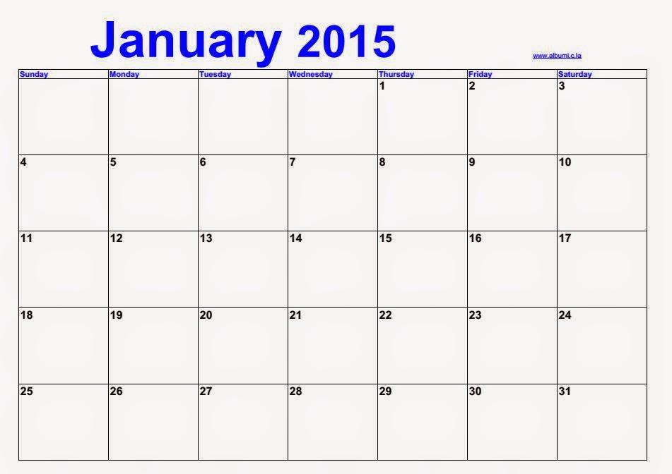 951 x 672 jpeg 47kB, Blank calendar january 2015 680 x 874 240 kb jpeg ...