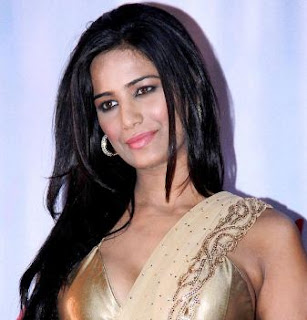 Poonam Pandey Family Husband Son Daughter Father Mother Marriage Photos Biography Profile.