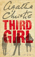 https://www.goodreads.com/book/show/16332.Third_Girl?ac=1&from_search=true